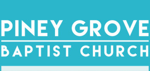 Piney Grove Baptist